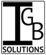 IGB Solutions