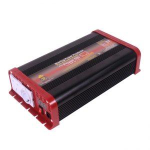 Sterling 1600W Pure Sine Inverter